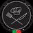 @la_cuisine_italienne