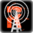 @reflets2radio