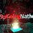 @goingnative